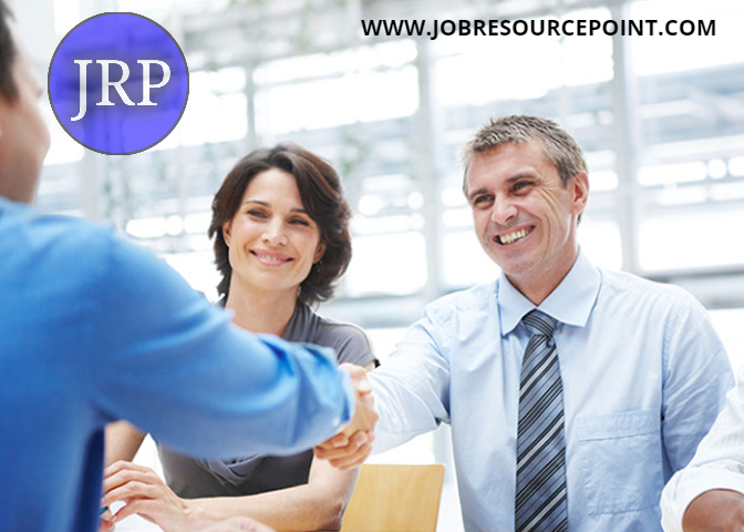 JOB RESOURCE POINT - TIPS FOR INTERVIEW
