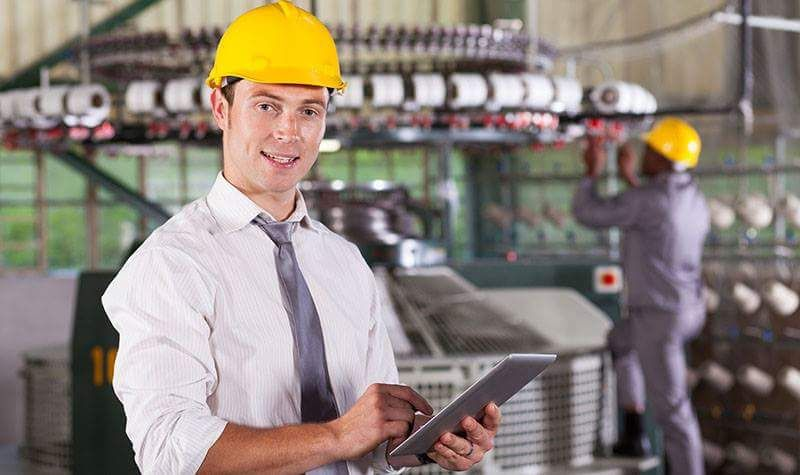 Jobs for Supervisor cum Site In-charge - Jobs in Durgapur
