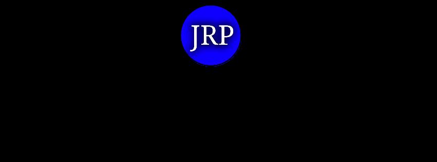 BPO Jobs for Female in Durgapur